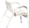 chaise blanche.png