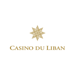 casino du liban.png