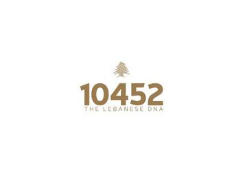 10452_logo CMYK (1).jpg
