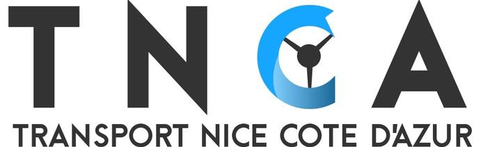 VTC - Transport Nice Côte d'Azur - Nice