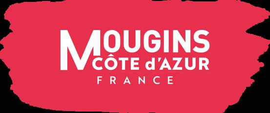 Ville de Mougins
