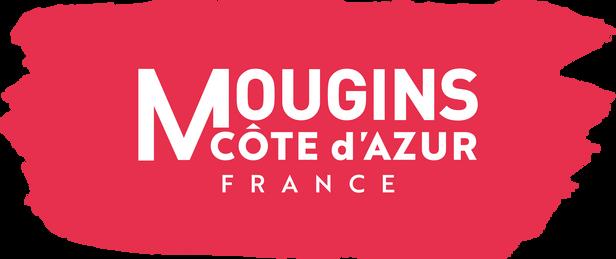 Mougins.png