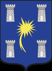 Village de Tourrette-Levens