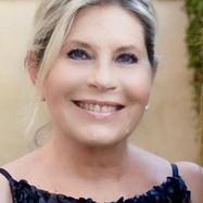 Elisabeth - Vice-présidente