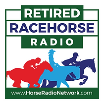 retired racehorse radio.png