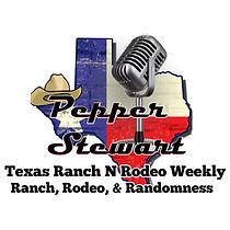 pepper stewart logo.jpg