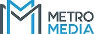metromedia.png