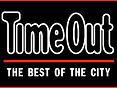 Time out media.png