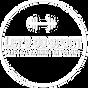logo Let's Go Sport