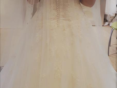 Lets Get Wedding Fit #blog4