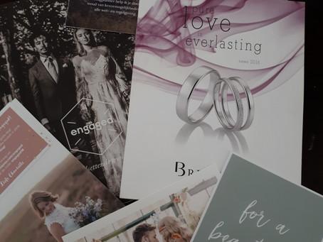 Lets Get Wedding Fit #blog6