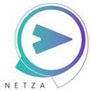 Netza_logo_azul.jpg