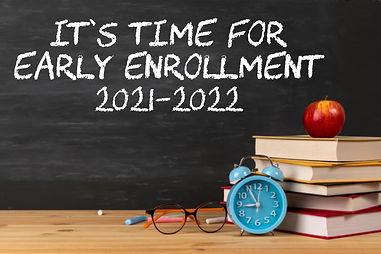 enrollment 2021.jpg