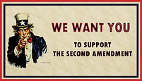 01 we-want-you-to-support-the-second-ame