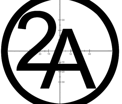 Welcome to 2A.email dedicated to saving our Second Amendment Rights.