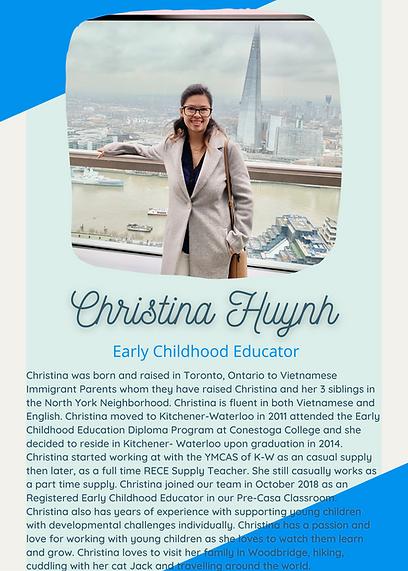 Christina Huynh bio.png