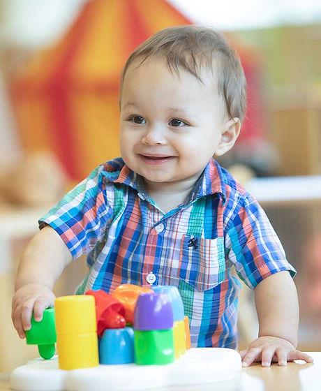 toddler_180803-B2C-5345_1176x882.jpg