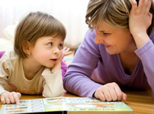 reading-book-with-child.jpg