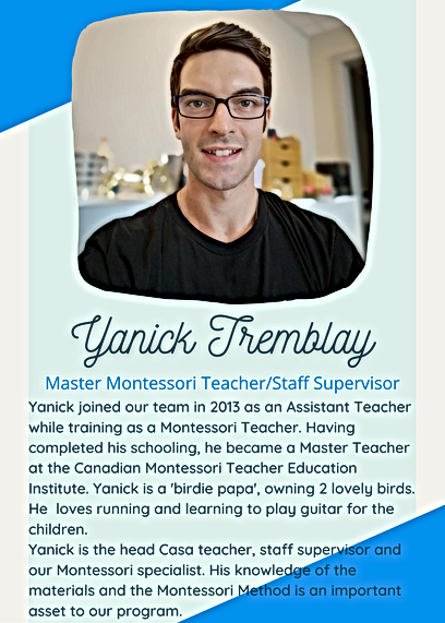 Yanick Tremblaybio.png