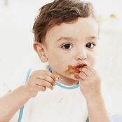 wte-toddler-eating-food.jpg