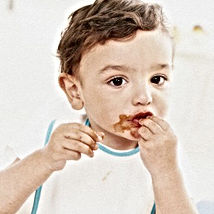 wte-toddler-eating-food.jpg