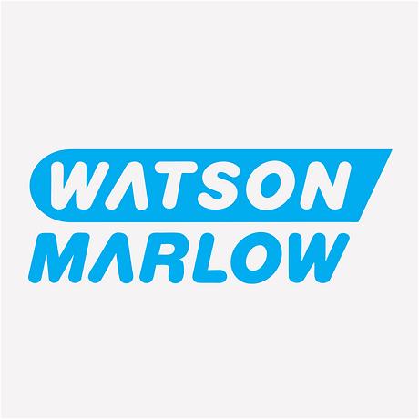 logo_watsonmarlow.png