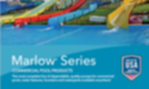 marlow series (2)_edited.png