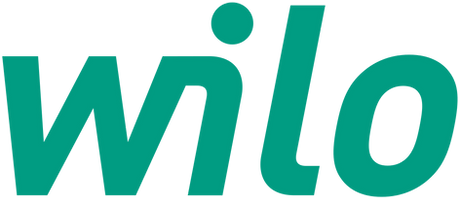 1200px-WILO_Logo_2013.svg[7507].png
