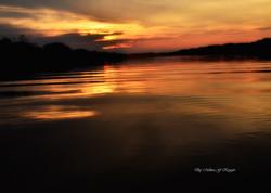 _SPR6065 sunset