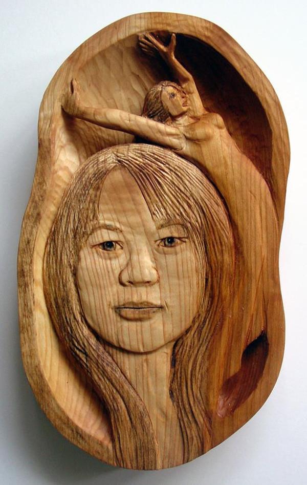 woodsculpture.jpg