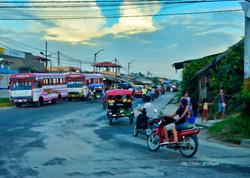 _SPR5349 Iquitos