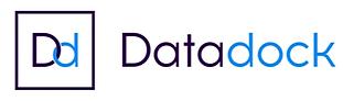 datadock png.png