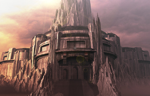 Earth Temple of Karg.jpg