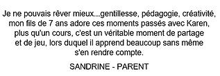 SANDRINE.png
