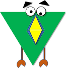 bird copyright CreAnglais