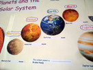 planet 1.jpg
