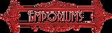 emporium.png