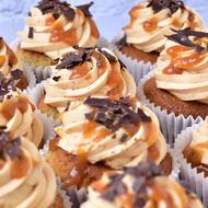jojo's cakes and bakes