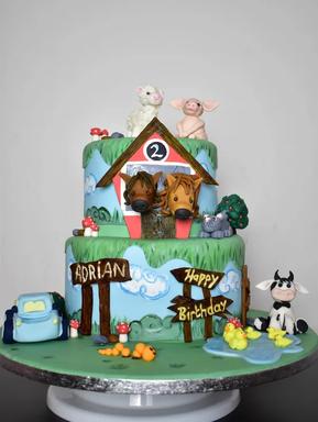 cake 4.png