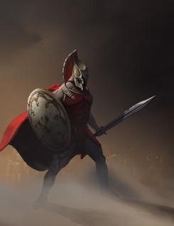 Knight final.jpg