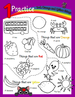 Learning English with Creative Fun by CreAnglais
