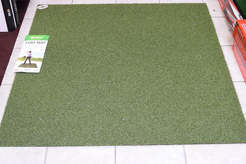 Evergolf 4'x4' Driving Mat