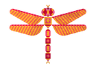 dragonflychairooibos_orred_trx_texture1.