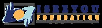 color_logo_horizontal.png