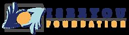 color_logo_horizontal_no_tag.png