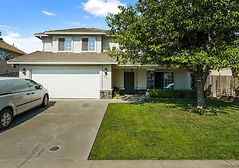 002-1920x1080-front-of-home.jpg