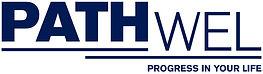 Pathwel Logo