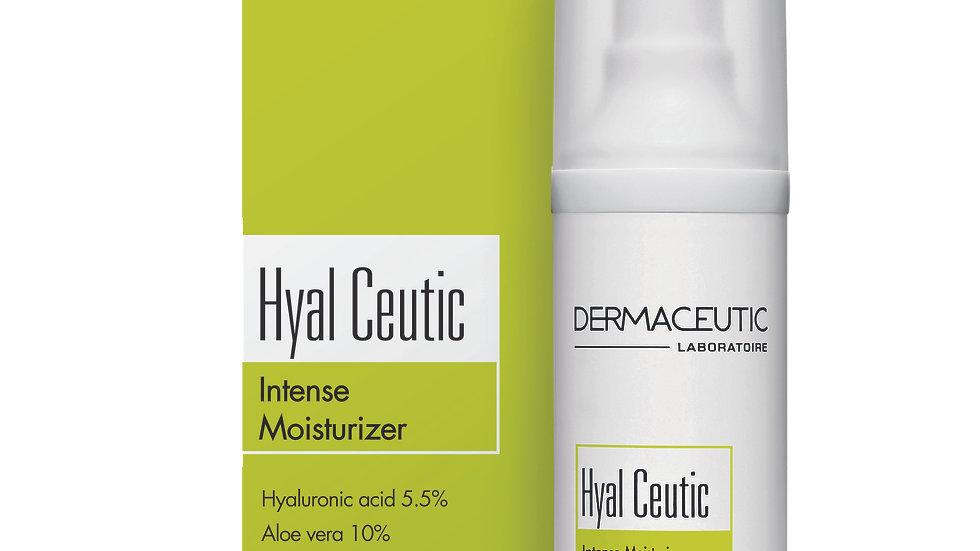 Hyal Ceutic 40 mL