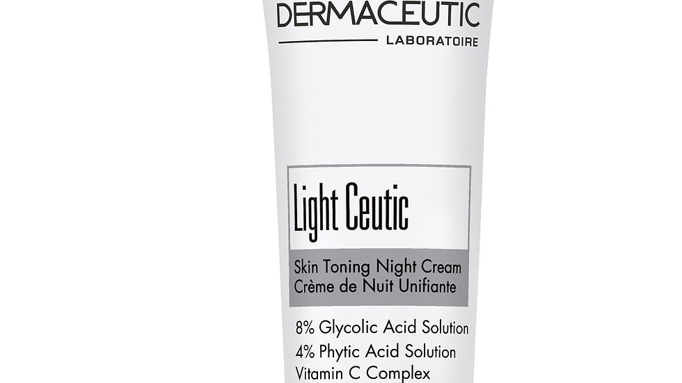 Light Ceutic 15 mL