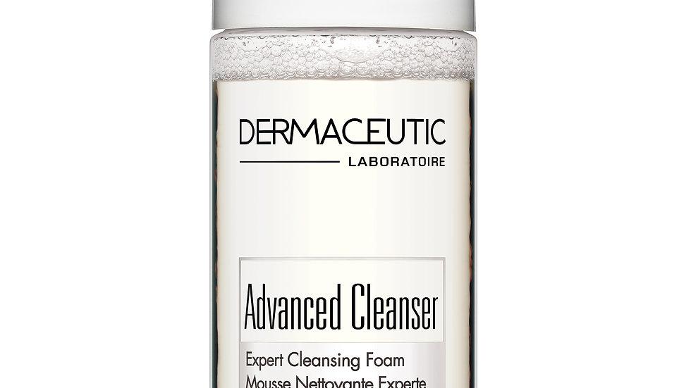 Advanced Cleanser 150 mL